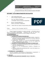 CERTIFICADO 2014.doc