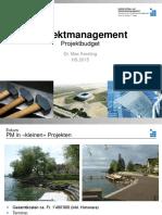 PM8-HS2015-P-Budgetierung-f
