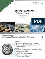 PM10-HS2015-P-Steuerung-f