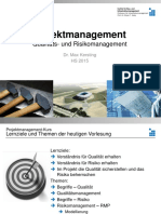 PM11-HS2015-P-QR-Management-f