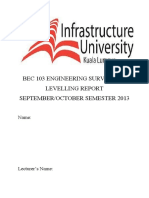 BEC 102 ENGINEERING SURVEY REPORT.docx