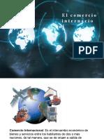 1. EL COMERCIO INTERNACIONAL.pptx