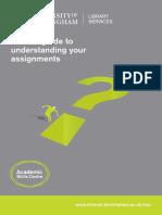 Short-Guide-Understanding-assignment.pdf