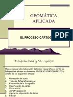 Fotogrametría -PROCESO CARTOGRAFICO.pdf