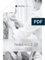 Pediatria Vol. 2 - 2020.pdf