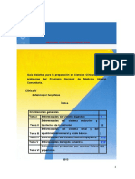 Copia de GUIAS DIDÁCTICAS Clínica IV con rotación en hospital. 2013 resguardo 4-10.doc