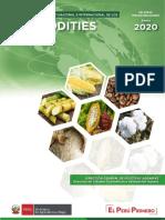 commodities Enero 2020.pdf