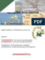 Relações ecológicas.pptx