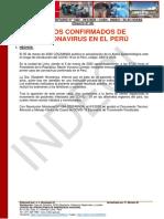 CORONAVIRUS EN PERU.pdf
