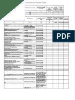 tarife-servicii-medicale-contractate-cnas (1).xls
