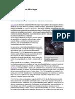 Mito de creación del pueblo Pama.pdf