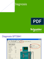 P05_-_EDAS_SEPAM_60_TESTS_&_DIAGNOSIS_ACE850