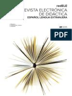 redELE 27.pdf