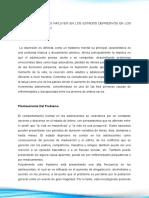 DEPRESIÓN ES ADOLESCENTES.docx