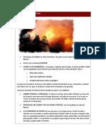 Qué hacer en caso de incendio.pdf