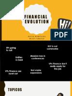Financial Evolution.pptx