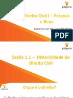 Seção 1.1 e 1.2.pdf