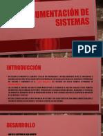 INSTRUMENTACIÓN DE SISTEMAS.pptx