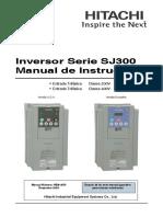 SJ300_INS_NB613XH_ps.pdf