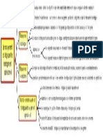 manastratmanaope.pdf