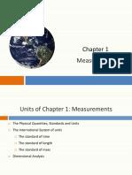 Chapter 1 2018 Kreane 1992 1measurmeants.pdf