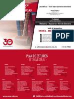 plan-de-estudios-derecho-y-ciencias-juridicas