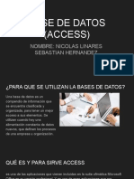 BASES DE DATOS - ACCESS.pptx