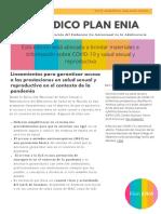 periodico_plan_enia_-_abril_2020