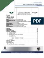 EIQD-ESP-TG-001 guia de contenido del DI del TG revisión 3.pdf