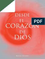 Desde+el+Corazon+de+Dios.pdf