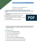 Secuencia Clase 2 (1)
