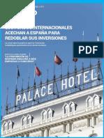 {RL} 10-04-20-Turismo.pdf