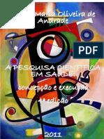 dologia-4-edicao-2011