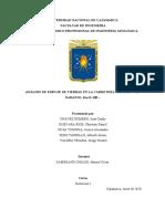 Avance Geotecnia.docx