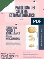 Fisiopatología del sistema estomatognatico.pdf