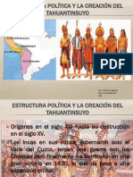 cc Tahuantinsuyo.pdf