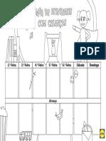 [Versão para colorir] Atividades com as crianças.pdf