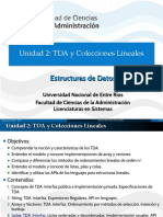 U2_04Listas.pdf