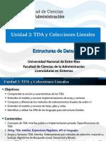 U2_02Strings.pdf