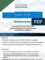 U3_01EDJerarquicas.pdf