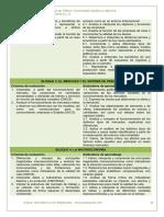 Guía Didáctica Economía 1ºBTO CLM (2)