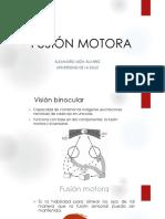 FUSIÓN MOTORA.pdf