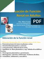 1. Evaluación de Función Renal.pdf
