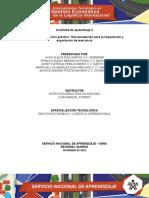Evidencia 14 Ejercicio practico (1)