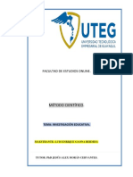 UTEG-convertido.pdf