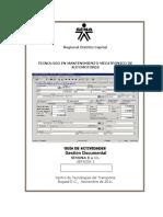 GUIA GESTION DOCUMENTAL 5-6 7