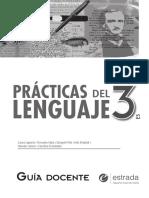 Guia Docente-PdL-3ES-Huellas.pdf