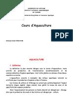 Cours d'Aquaculture.pdf