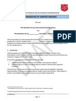 18 IFAS MOU between IHQ and Territories v15.docx