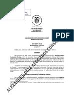 LOS COSTOS DE PARQUEO POR INMOVILIZACIÓN DE AUTOMOTORES, LOS ASUME AUTORIDAD JUDICIAL QUE LO ORDENÓ. AMPARO CONSTITUCIONAL. SALA PENAL. SUPREMA CORTE